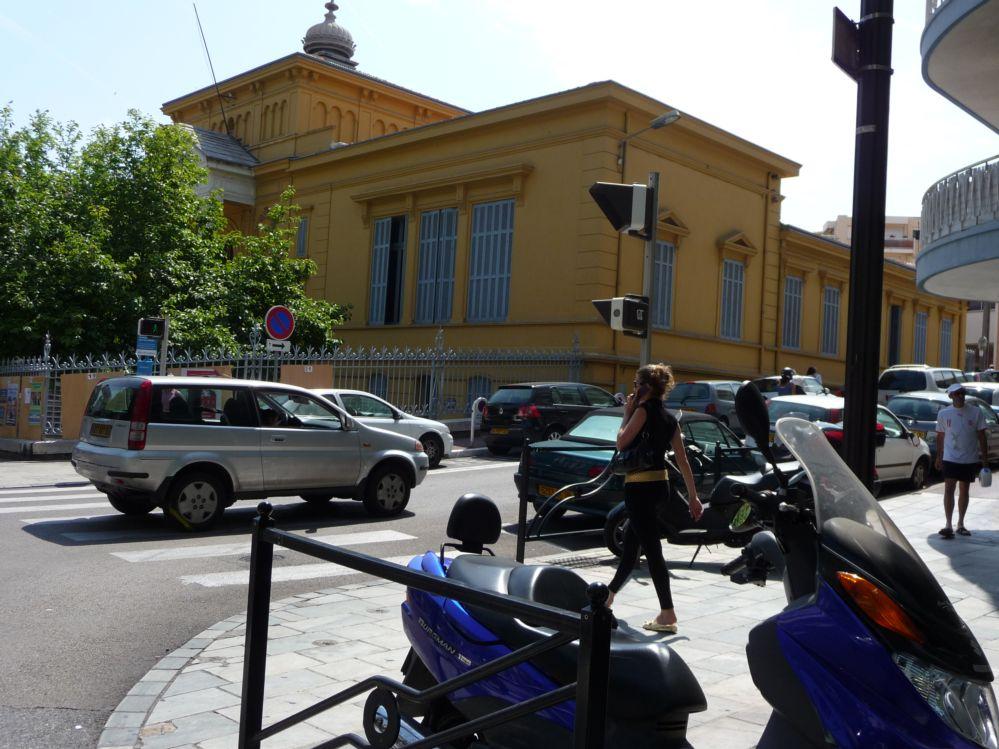 Tribunal d 39 instance de cannes pacs for Tribunal d instance salon de provence