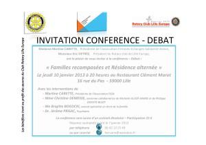 20130103InvitationConférenceRLE_01